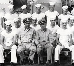 Taylor-Sailors-Cold-War-Onboard