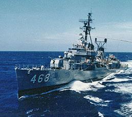 Taylor-Sailors-Cold-War-Ship
