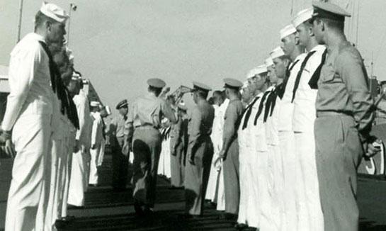 Taylor-Sailors-Directory-landing-page