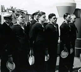 Taylor-Sailors-Korea-Onboard