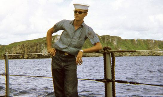 Taylor-Sailors-Message-Board-landing-page