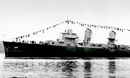 Taylor-Sailors-Ship-History-landing-page