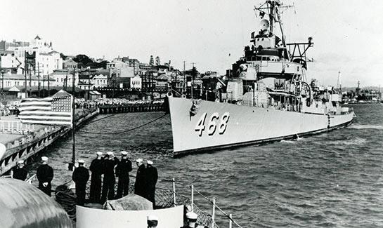 Taylor-Sailors-Ship-News-landing-page