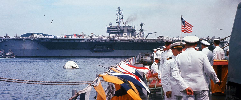 Taylor-Sailors-USS-Taylor-Directory-header