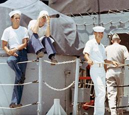Taylor-Sailors-Vietnam-Onboard