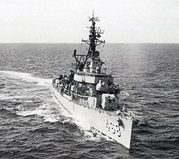 Taylor-Sailors-Vietnam-Ship