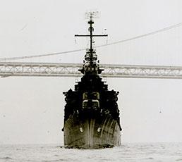 Taylor-Sailors-WW-II-Ship